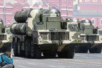 מערכת טילי S-300 שרוסיה הסכימה לספק לאיראן.